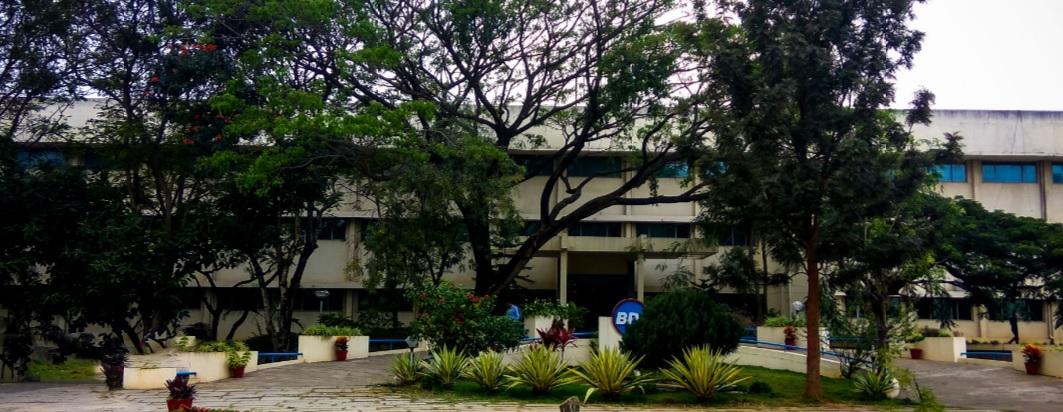 WorldEmp-Bangalore